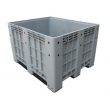 封闭卡板箱-北京大厂1210卡板箱