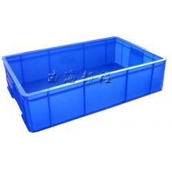 X110塑料箱