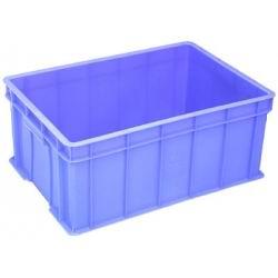X144塑料箱_运城塑料箱厂家