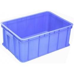 X140塑料箱