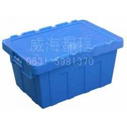 X-199朔州塑料箱