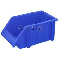 L152-组立式塑料零件盒
