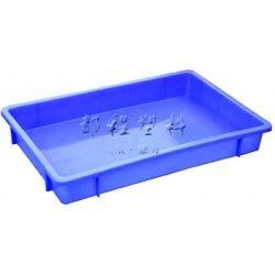 X51塑料箱