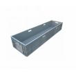 EU41522物流箱