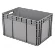 EU4633汽车配件塑料箱