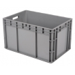 EU4633-顺义汽车配件塑料箱