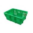 317号食品加工用塑料箱