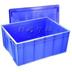 X53-2塑料箱