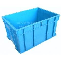 X210塑料箱