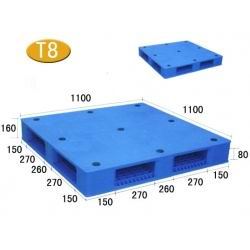 T8-双面平板(1111)