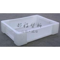 X187韩式加强箱