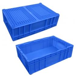 HP-5B物流箱