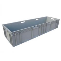 EU41222汽车配件物流箱