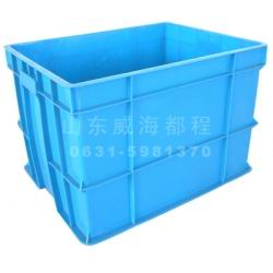 X220-河北塑料箱