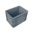 EU4328-汽车配件用塑料箱