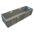 EU41228物流箱