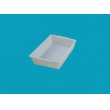 0.5KG塑料盒