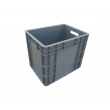EU4333汽车配件用物流箱