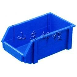 L147-3-组立式塑料零件盒