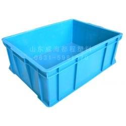 X212-塑料箱_廊坊周转箱