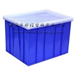 X103塑料箱
