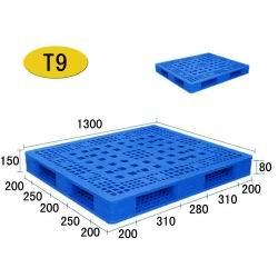 T9-双面网格(1311)
