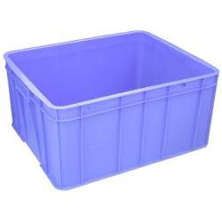 X111塑料箱