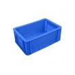 EU2311-汽车配件物流箱