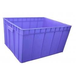 X116塑料箱|塑料周转箱