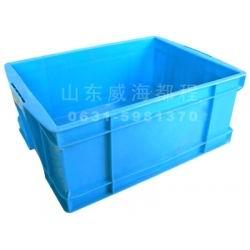 X215-塑料箱