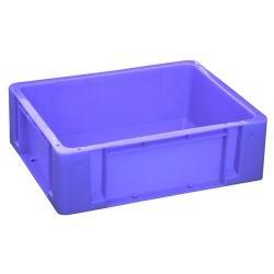 X189塑料箱