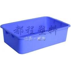 X23塑料箱