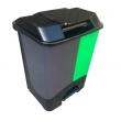 35升分类ios万博下载垃圾桶-廊坊都程ios万博下载
