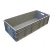 EU4922汽车配件物流箱