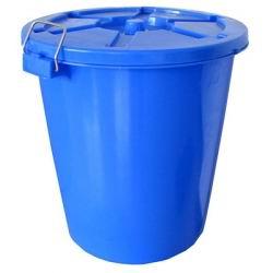 塑料圆桶_圆塑料桶