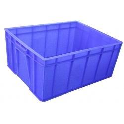X53-1塑料箱