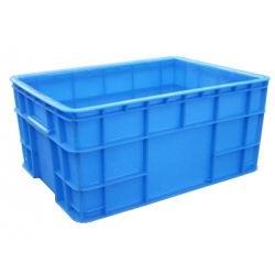 X254-塑料箱