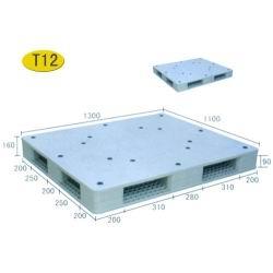 T12-双面平板(1311)