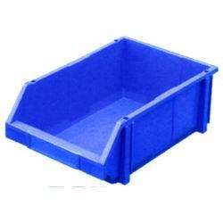 L147-5-组立式塑料零件盒