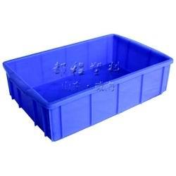 X45塑料箱