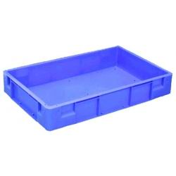 X139塑料箱