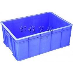 X78塑料箱