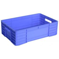 X115塑料箱