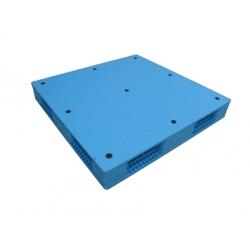 T90-1111双面平板塑料托盘