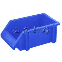 L151-组立式塑料零件盒