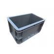 EU23148电子电器用物流箱