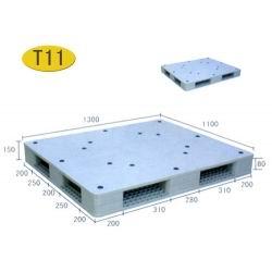 T11-双面平板(1311)
