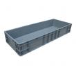 EU410148物流箱