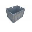 EU8655物流箱
