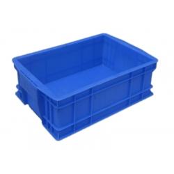 X330塑料周转箱